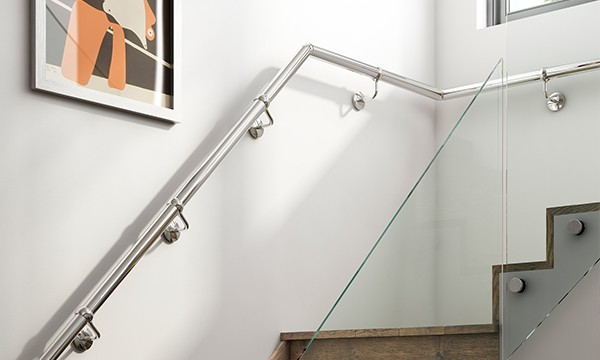 Our Popular Handrail Kits